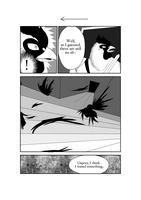 Atlas Chasers pg5 by YuPuffin