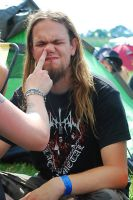 Me at Wacken 2010 by Seroth88