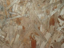 Texture: Wood 005 by VicariousStock