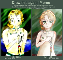 Before and After Meme 2010 - 2012 by razzberridust