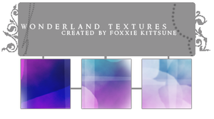 Texture-Gradients 00083 by Foxxie-Chan