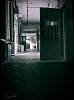 Which room do you belong in? by sokolovic1987