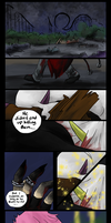 TOR - Round 3 - Part 11 by Shes-t