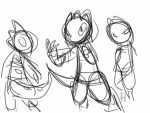 buss doodles stage 2 dippy by herio