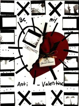 Be my Anti-Valentine by Forever-Midnight