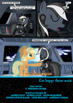Star Mares 2.4.26: What Friendship Could Be by ChrisTheS