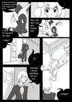 A new breeze in the morning haze page 16 by Kell0x