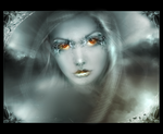I See Hell In Your Eyes by khim3ra