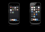 Miui Safi HD Icons by camiamphilly