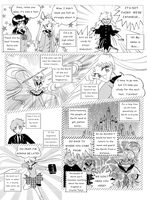 Sailor Moon Next: Chapter 1, Page 2 by geo-girl
