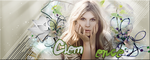 Clemence Signature by VaL-DeViAnT