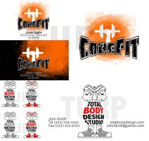 CoreFit and TBDS by turp