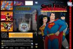 CHALLENGE OF THE SUPERFRIENDS SEASON 1 by SUPERMAN3D