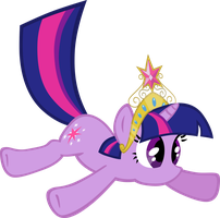Twilight Funny Pose by M99moron