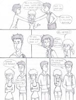 The It Couple: Page 46 by CelestialTeez