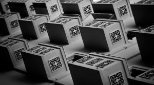 Boxes by spectraum
