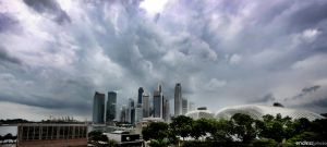 singapore by theendlessphoto