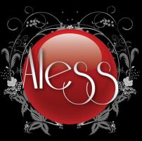 Aless by TheAlessandro