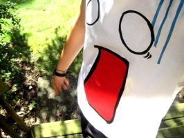 D: shirt by illegalcreativity