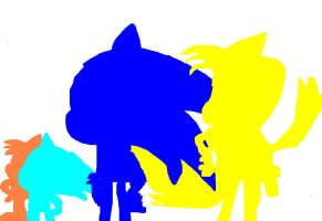 sonic generations by sonictails9