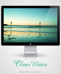 ClearWater by pworthy