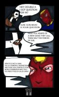 LOC page 11 of 25 by RWhitney75