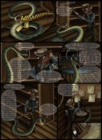 Skytown Page 33 by Ski-Machine