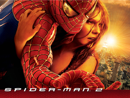 Spiderman 2 (Raimiman 2) Review by Nazaru