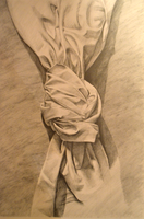 A study of the knot by Giulee