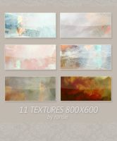 Big Textures 09 by Ransie3