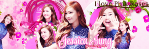 Cover zing #22: Jessica (SNSD)- By Hello Cupid by HelloCupid