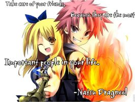 Anime Quote #69 by Anime-Quotes