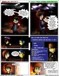 Crow Hunt Audition Page 6 by ChorpSaway