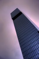 swiss prime tower by mopPEL