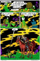 Kill the Monster -page12 by Carnival-Werewolf