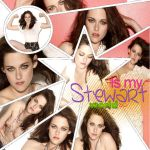Kristen.. by CaamiKS