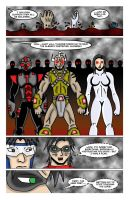 Universe's End Page 25 by mja42x