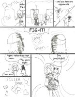 CNOCT- Round one pg 2 by ifAnyoneCould