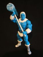 MOTUC custom Icer 7 by masterenglish