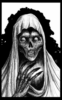 death glooms by Abaddondesign