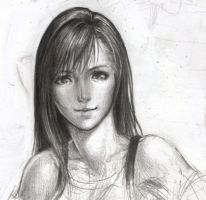 Tifa Combine by iDNAR