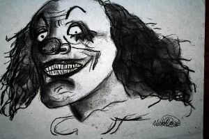 smile for me by Sociopart