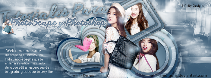 Love For You//PORTADA//Suzy by vampiradeco