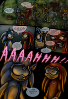 TMOM Issue 2 page 42 by Gigi-D