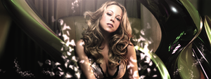 mariah_carey_signature_by_mrccreativo.pn