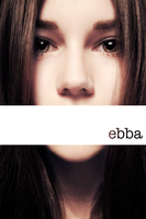 ebba by CopycatII