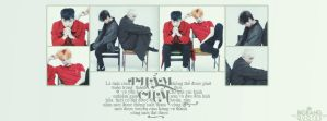 Pack Cover BigBang by Tyt-Suky