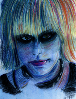 Pris by ghostexist
