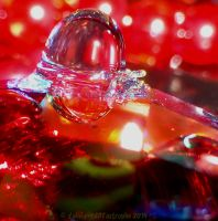 Bubbles And Edges 58 by dandy-cARTastrophe