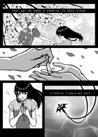 Requiem Page 1 by whispwill